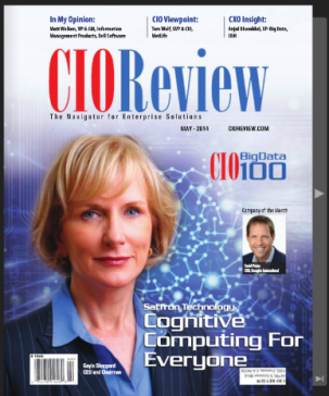 CIO Review 05-09-2014