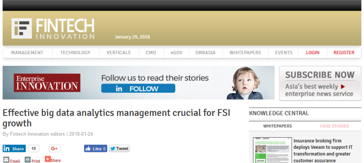 risk management – Jeff Cotrupe's NEWS+